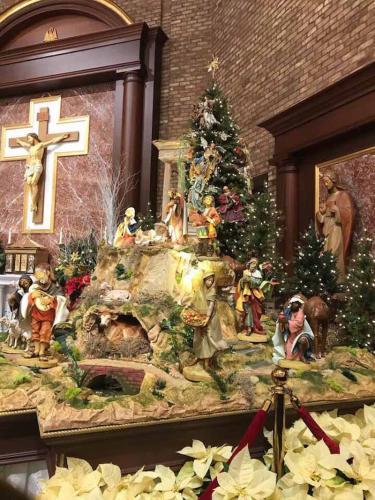 CHRISTMAS 003
