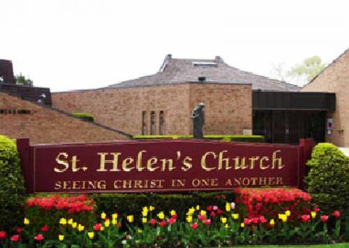 ST HELEN CHURCH 001