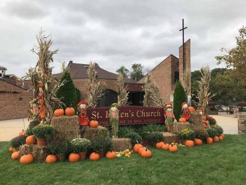 ST HELEN CHURCH 002