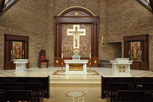 ST HELEN CHURCH 004