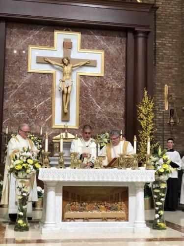 ST HELEN CHURCH 012