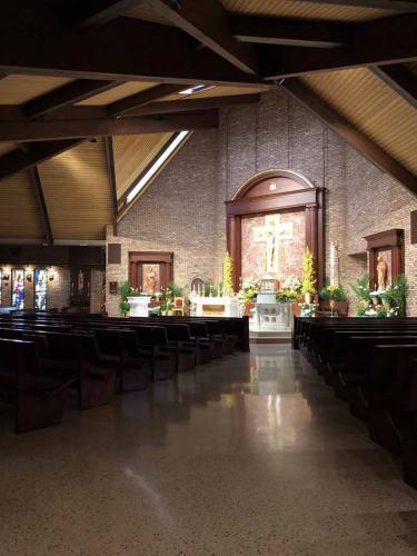 ST HELEN CHURCH 013