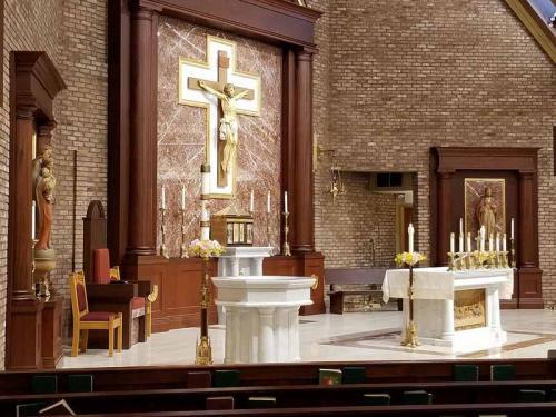 ST HELEN CHURCH 015