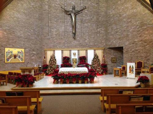 ST HELEN CHURCH 022
