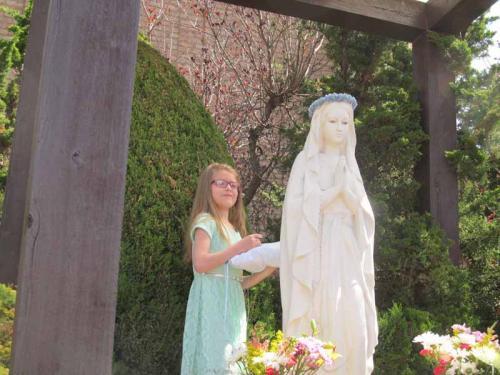 ST HELEN CHURCH 028